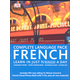 Complete French Pack (Complete Language Packs)