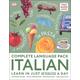 Complete Italian Pack (Complete Language Packs)