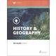 History 6 Lifepac - Unit 2 Worktext