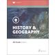 History 6 Lifepac - Unit 4 Worktext