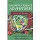 Sassafras Science Adventures Volume 3: Botany