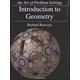 Introduction to Geometry Text