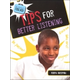 Tips for Better Listening (Student's Toolbox)