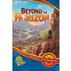 15-Minute Language Skill-Builders