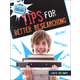 Tips for Better Researching (Student's Toolbox)