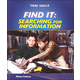 Find It: Searching for Information (Core Skills)