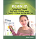 Plan It: Conducting Short Term and Long Term Research (Core Skills)