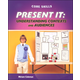 Present It: Understanding Contexts and Audiences (Core Skills)