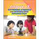 Prove It: Gathering Evidence and Integrating Information (Core Skills)