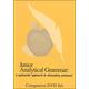 Junior Analytical Grammar Companion DVD Set