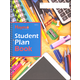 Student Plan Book