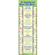 Reading Comprehension Smart Bookmark