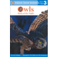 Owls: Birds of the Night (Penguin Young Readers Level 3)