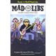 Rock-n-Roll Mad Libs