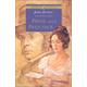Pride and Prejudice (3rd Edition)
