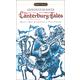 Canterbury Tales (Signet Classic)