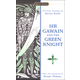 Sir Gawain and the Green Knight (Signet Classic)