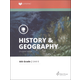 History 6 Lifepac - Unit 6 Worktext