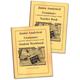 Junior Analytical Grammar Set(Stdt Wkbk&Tchr)