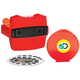 View-Master Discovery Boxed Set