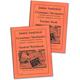 Junior Analytical Grammar: Mechanics Set (Student, Teacher, & DVD)