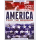 America From the Beginning Tchr Gd & CDROM