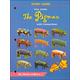 Pigman Study Guide