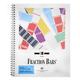 Fraction Bars Teacher's Guide Grade 1-2