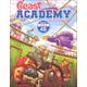 Beast Academy 4B Math Guide