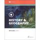 History 6 Lifepac - Unit 7 Worktext