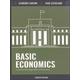 Basic Economics Fourth Edition