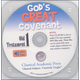 God's Great Covenant: Old Testament 1 Audio Files