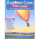 Explore the Core: First Grade Math Problem Solving & Projects