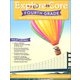 Explore the Core: Fourth Grade Math Problem Solving & Projects
