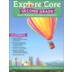 Explore the Core: Second Grade Math Problem Solving & Projects