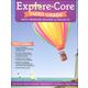 Explore the Core: Third Grade Math Problem Solving & Projects