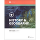 History 6 Lifepac - Unit 9 Worktext