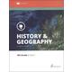 History 8 Lifepac - Unit 2 Worktext