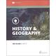 History 8 Lifepac - Unit 3 Worktext