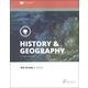 History 8 Lifepac - Unit 8 Worktext