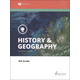 History 8 Lifepac Teacher's Guide