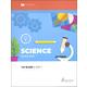 Science 1 Lifepac - Unit 1 Worktext