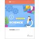 Science 1 Lifepac - Unit 10 Worktext