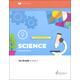 Science 1 Lifepac - Unit 2 Worktext