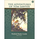 Adventures of Tom Sawyer Literature Student Guide