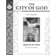 City of God Quizzes & Tests