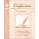 Classical Composition V: Common Topic Student Book