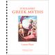 D'Aulaires' Greek Myths Lesson Plans