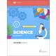 Science 1 Lifepac - Unit 4 Worktext