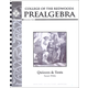 Pre-Algebra Quizzes & Tests